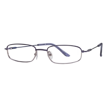 Scooby-Doo SD 27 Eyeglasses